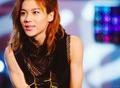 TaeMin (SHINee) ♥