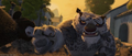 Tai Lung - tai-lung photo