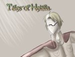 Tales of hetalia - tales-of-hetalia icon