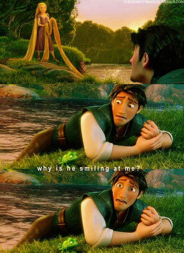 related pictures tangled - photo #49