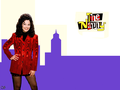 The Nanny - the-nanny wallpaper