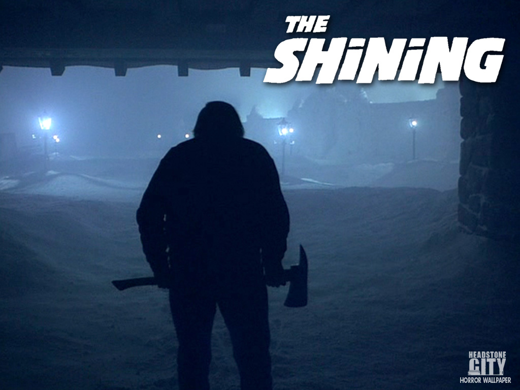 The Shining Images HD Wallpaper And Background Photos