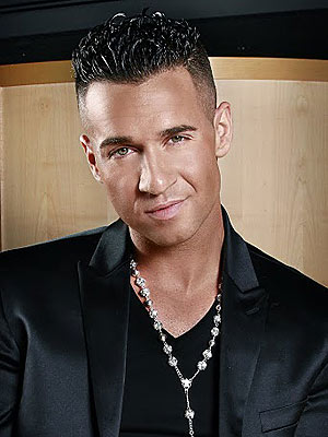 The Situation - jersey-shore Photo