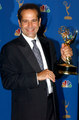 Tony Shalhoub - actors photo