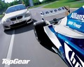 Top Gear ;D - top-gear wallpaper