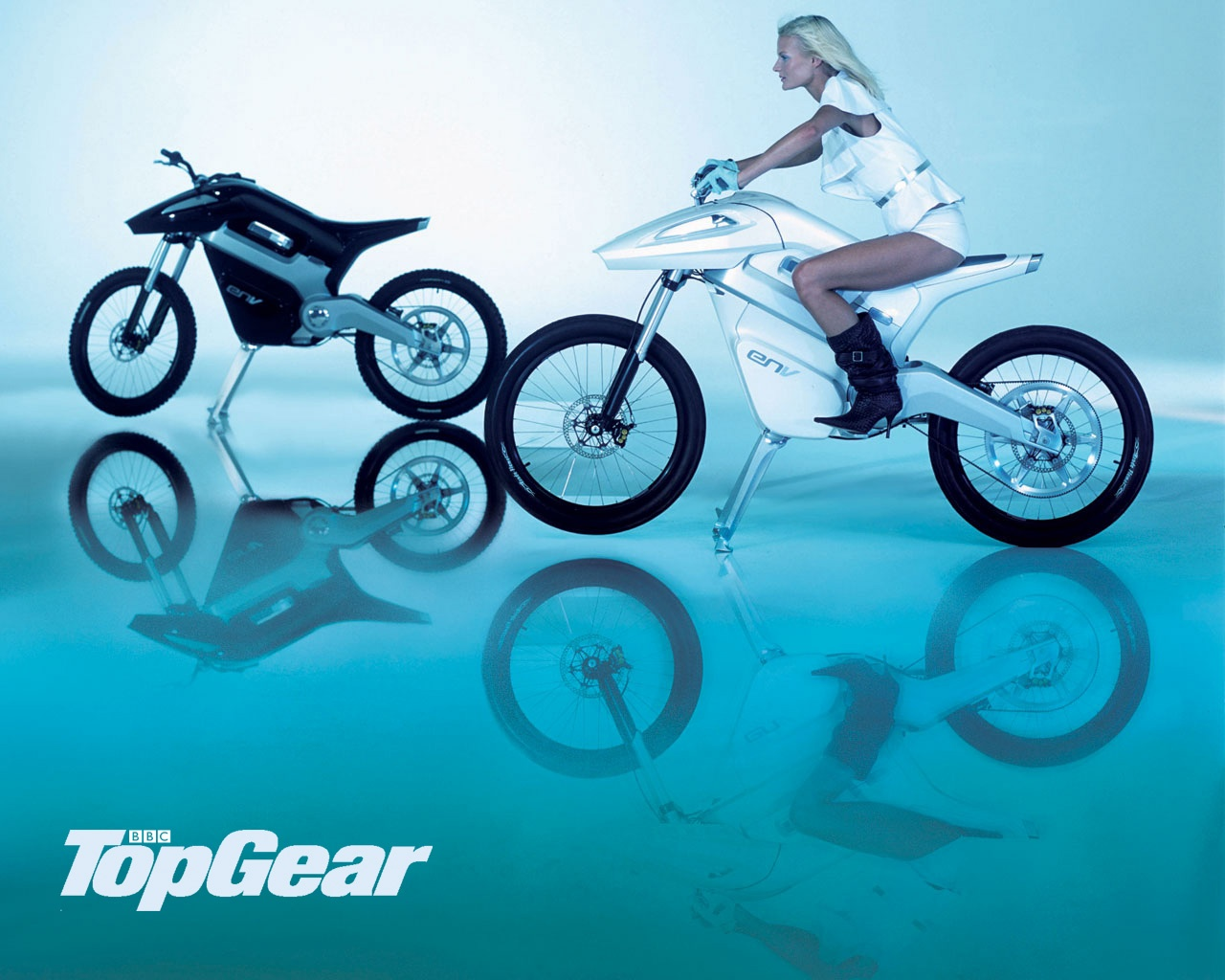Top Gear D Top Gear Wallpaper 25479970 Fanpop