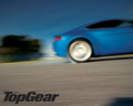 top-gear - Top Gear ;D wallpaper