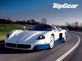 top-gear - Top Gear!!! ;P wallpaper