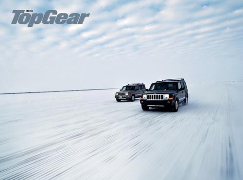 Top Gear wallpaper entitled Top Gear!!! ;P