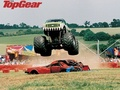 Top Gear!!! ;P - top-gear photo