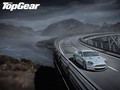 Top Gear! ;) - top-gear wallpaper