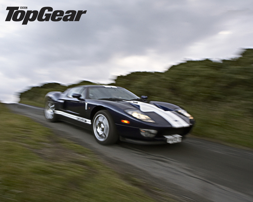 Top Gear wallpaper possibly with a sports car, a roadster, and a coupe called Top Gear! ;)