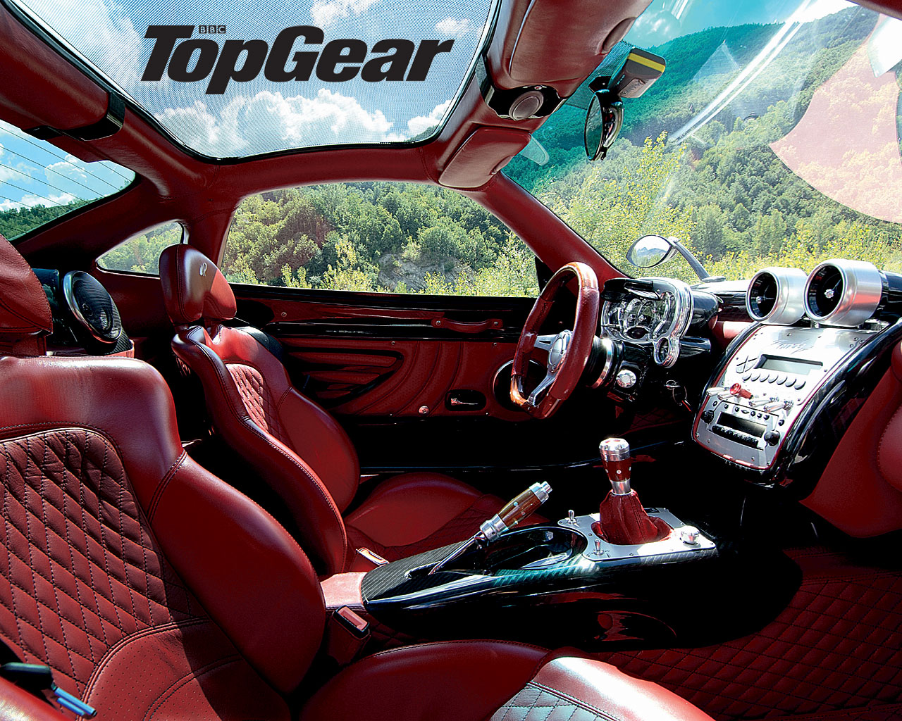 Top Gear Top Gear Wallpaper 25479859 Fanpop