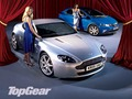 top-gear - Top Gear (; wallpaper