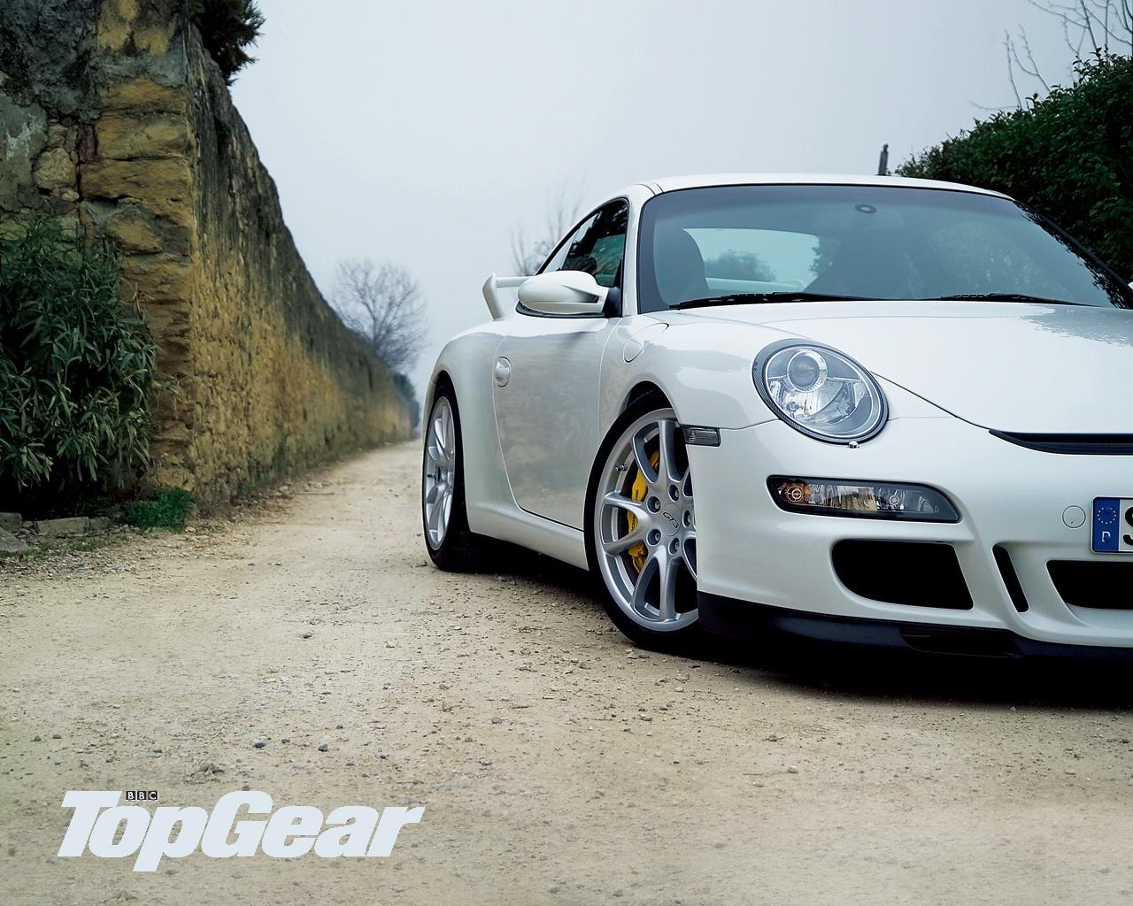 Top Gear Top Gear Wallpaper 25480507 Fanpop