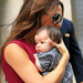 Victoria and Harper 7 <3 - victoria-beckham icon