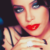 Aaliyah foto possibly with a portrait titled We Need A Resolution