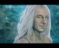 What are you waiting for? - lucius-malfoy fan art