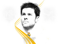 Xabi - xabi-alonso wallpaper