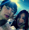 YULHAE - super-generation-super-junior-and-girls-generation photo