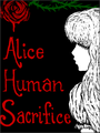 alice human sacrifice - vocaloid-lovers photo