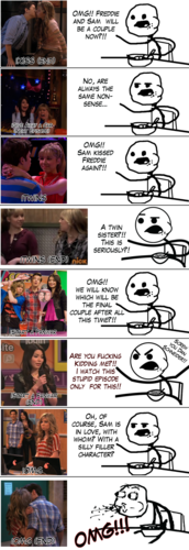 cereal_guy / seddie