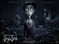 corpse bride - corpse-bride wallpaper