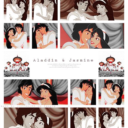 couple ~ ♥
