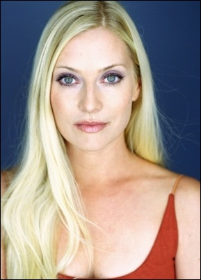 Emily Procter वॉलपेपर containing a portrait and attractiveness titled emily-procter