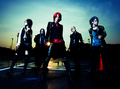 exist†trace (New Look)