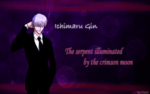 شراب, ٹھیکی ichimaru