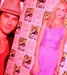 ian and accola - ian-somerhalder-and-candice-accola icon