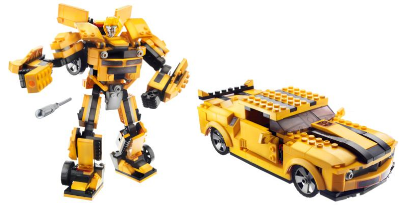 KRE O Transformers Images Kre BUMBLEBEE Wallpaper And Background Photos