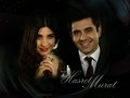 murat ve hasret - turkish-couples photo