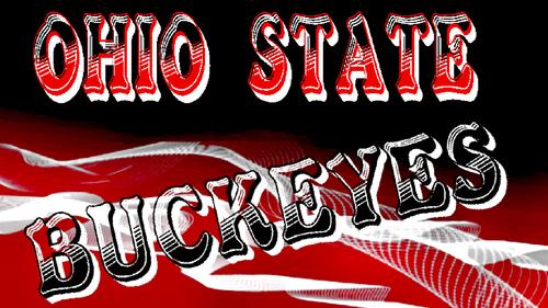 futebol do estado de Ohio