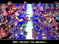 ready to brawl?