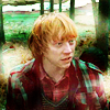 #The Magic Spell [Afiliación Élite Aceptada, Necesitamos  Personajes Cannons Disponibles.] Ronaldweasley-ronald-weasley-25432530-100-100