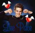 sexy! - lee-pace fan art