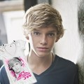 so cute - itsrealcody photo