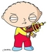 stewie - stewie-griffin icon