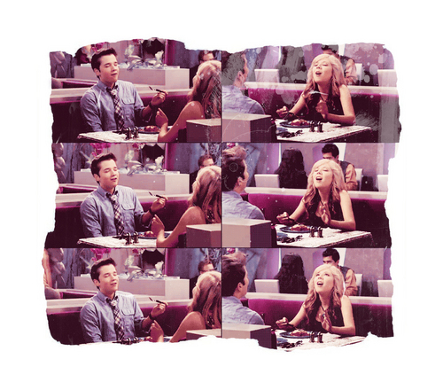 wallpapers SEDDIE<3