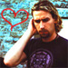 ~ Chad Kroeger ~ - chad-kroeger icon