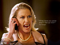 """What have you gone and F***ked up now"" - true-blood wallpaper"
