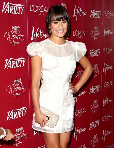 variety's 3rd annual power of women luncheon