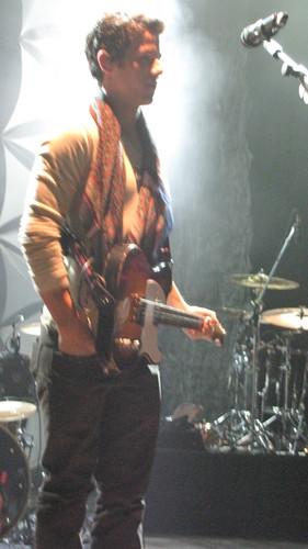2011 concert (HQ)