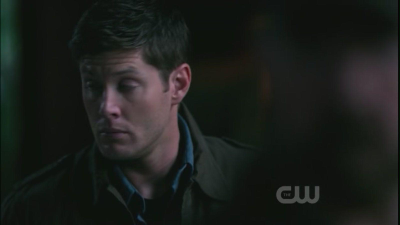 Mark Watches 'Supernatural': S07E01 – Meet the New Boss