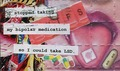 9/25/2011 - Sunday Secrets. - postsecret photo