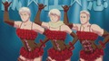 ALL THE SINGLE LADIES~ - my-hetalia-family-rp photo