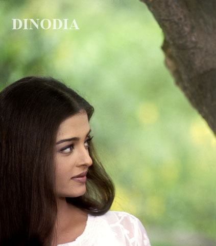 Aish - aishwarya-rai Photo