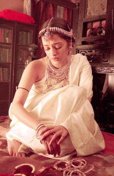 Aishwarya Rai Hintergrund titled Aishwarya
